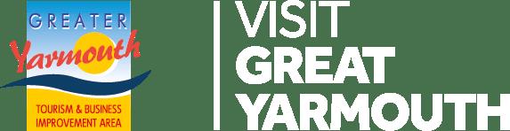 Visit Great Yarmouth