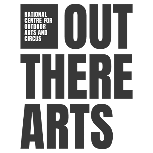 Out There Arts